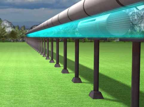 http---static6.businessinsider.com-image-51e05904eab8ea830f00001b-elon-musks-dream-is-coming-true-vacuum-tube-company-is-building-a-3-mile-hyperloop-like-transport-system