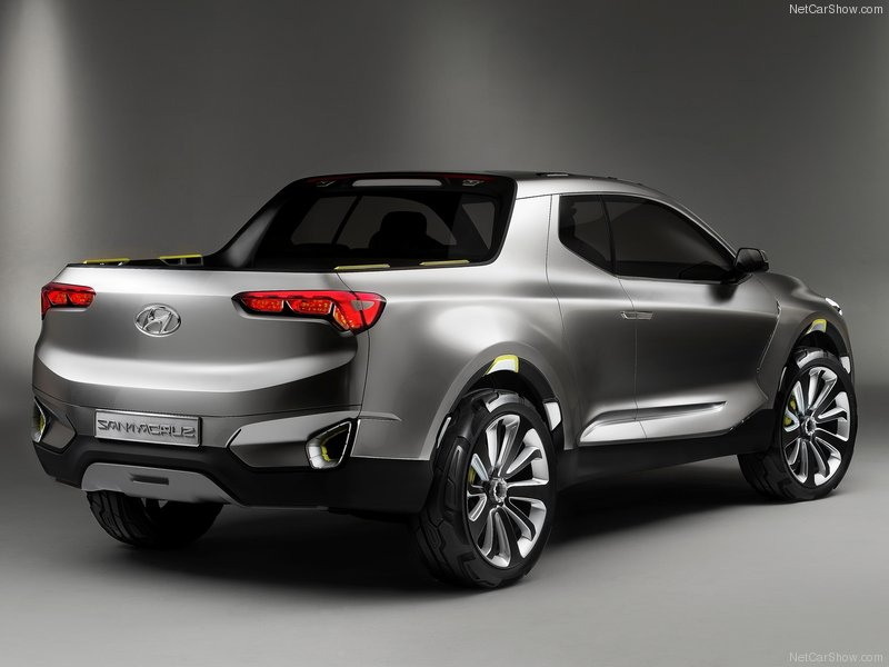 Hyundai-Santa_Cruz_Crossover_Truck_Concept_2015_800x600_wallpaper_04