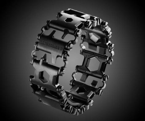 leatherman-tread-wearable-15902