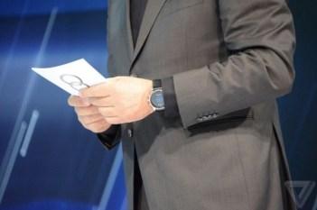 lg-new-smartwatch-3-630x417