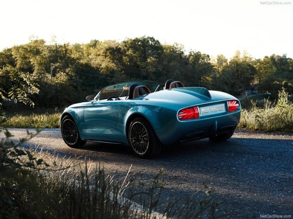 Mini-Superleggera_Vision_Concept_2014_800x600_wallpaper_09
