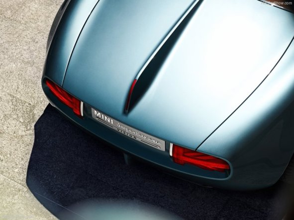 Mini-Superleggera_Vision_Concept_2014_800x600_wallpaper_17