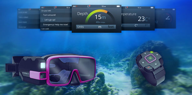 scubus-s-worlds-first-augmented-reality-scuba-diving-mask2