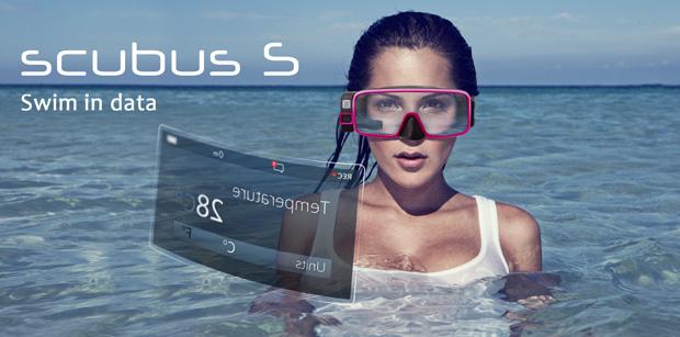 scubus-S