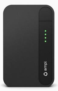 ampl-battery-inline-192x300