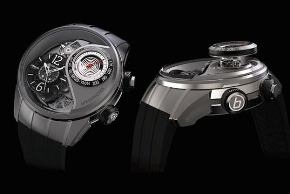 breva-genie-speedometer-watch