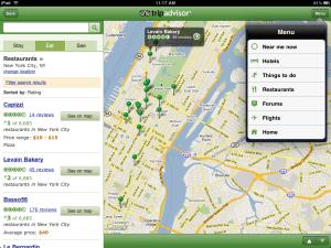 tripadvisor-ipad-app-1