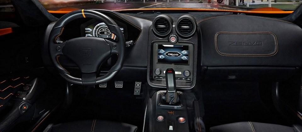 2015-zenvo-automotive-interior