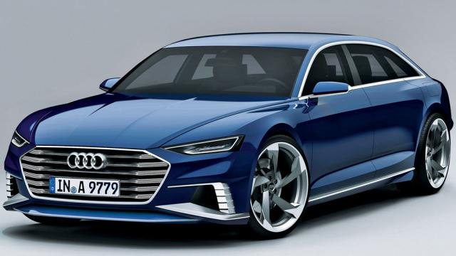 audi-prologue-avant-geneve