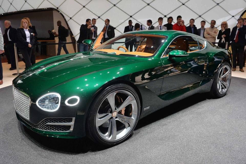 Bentley-EXP-10-Speed-6-Concept-Geneva-Motor-Show-2015-1