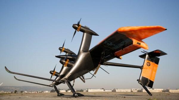 makani-power-airbone-wind-turbine