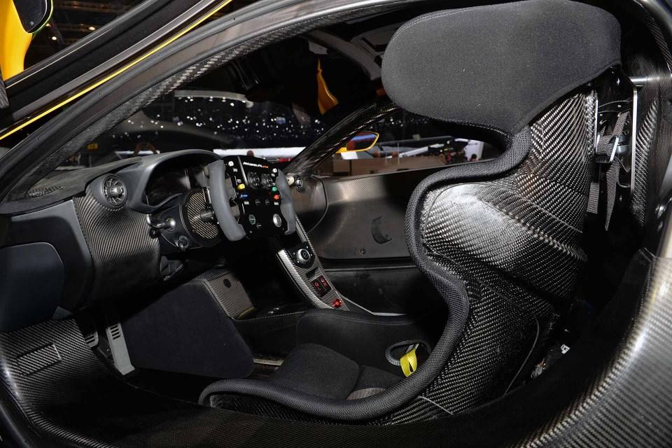 McLaren-P1-GTR-Geneva-Motor-Show-2015-19