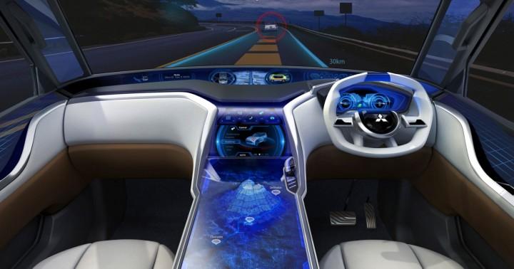 Mitsubishi-AR-Concept-Interior-3D-Rendering-01-720x378