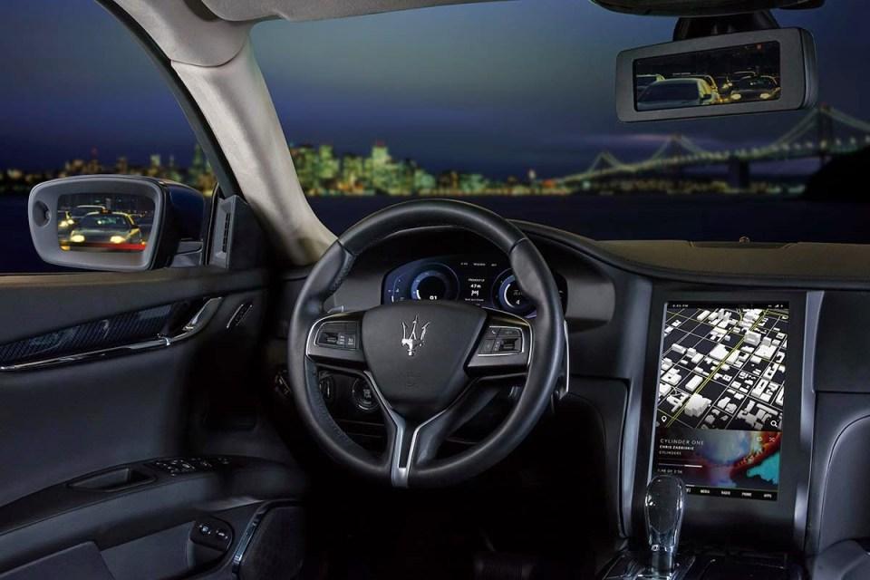 QNX_2015_concept_car_Maserati_EB_navigation_1200_b