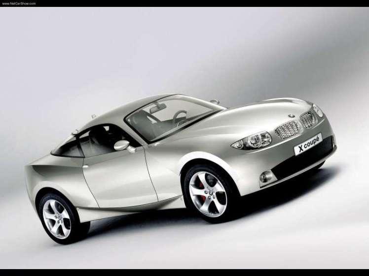 BMW-X_Coupe_Concept_2001_800x600_wallpaper_02