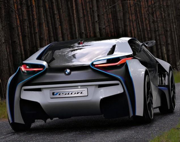 BMW_Vision_EfficientDynamics_Concept_back_large