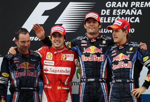 Fernando+Alonso+Kenny+Handkammer+Spanish+F1+2Hk45Bljx-7l