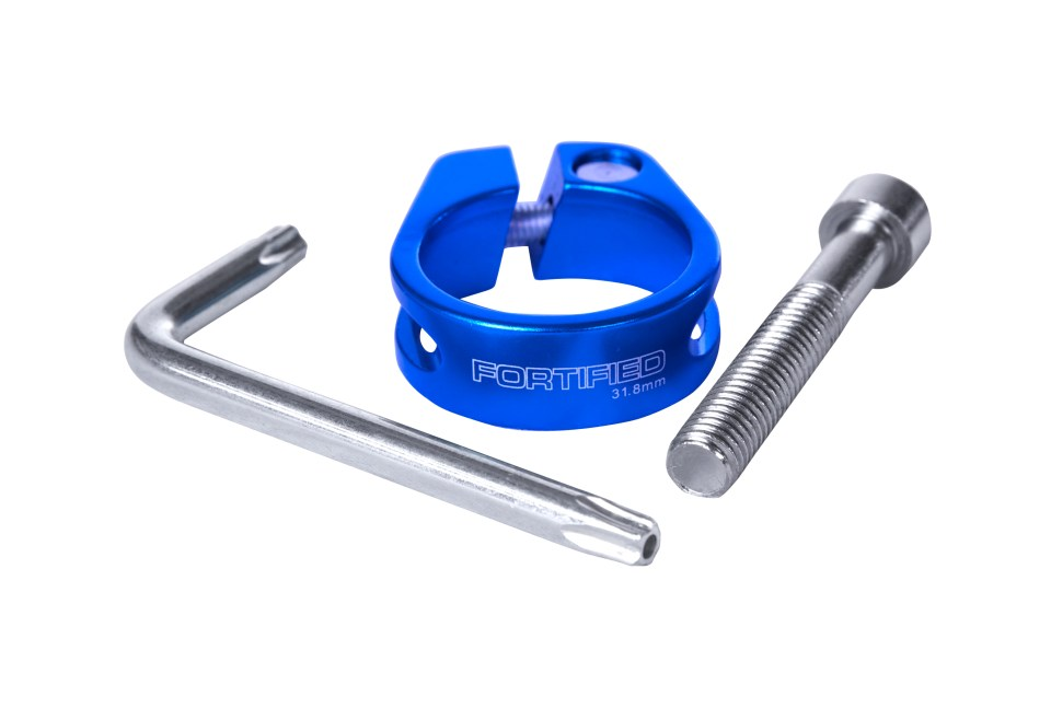 Blue-Payback-tool-and-screw