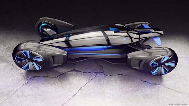 e-lecktron-formula-e-concept-racing-car-by-frederic-le-sciellour3
