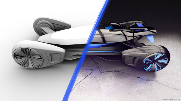 e-lecktron-formula-e-concept-racing-car-by-frederic-le-sciellour5
