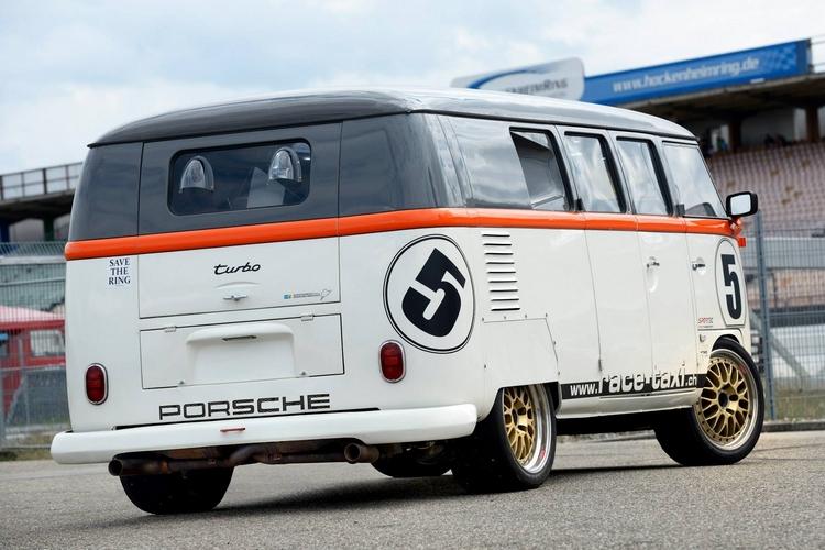 fb1-race-taxi-2