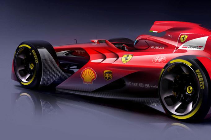 Ferrari-F1-Concept-Design-Studie-2015-fotoshowImage-18a40ba4-844226