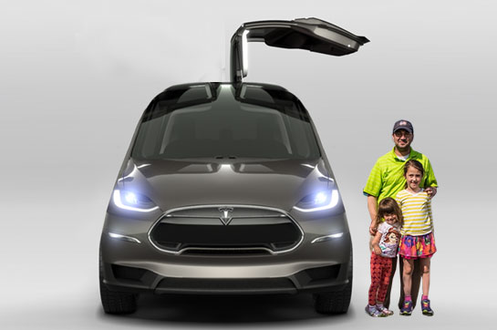 Tesla-Mobile-Home-Lead