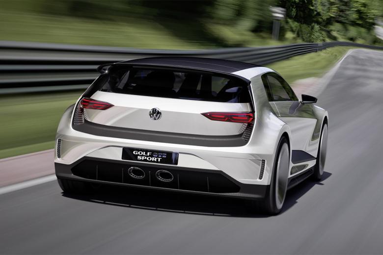 volkswagen-golf-gte-sport-concept-3