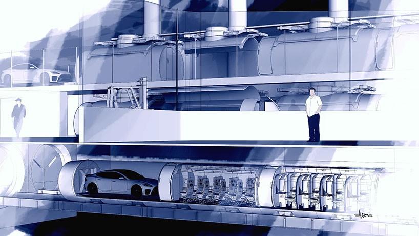 argodesign-hyperloop-concept-designboom-09-818x460