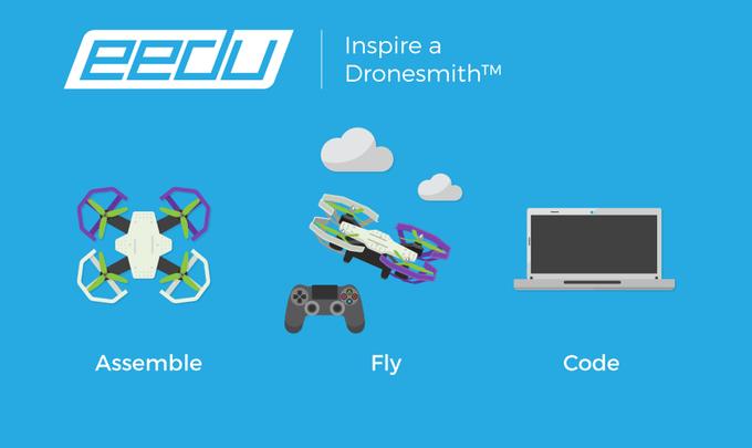 Eedu-drone-4