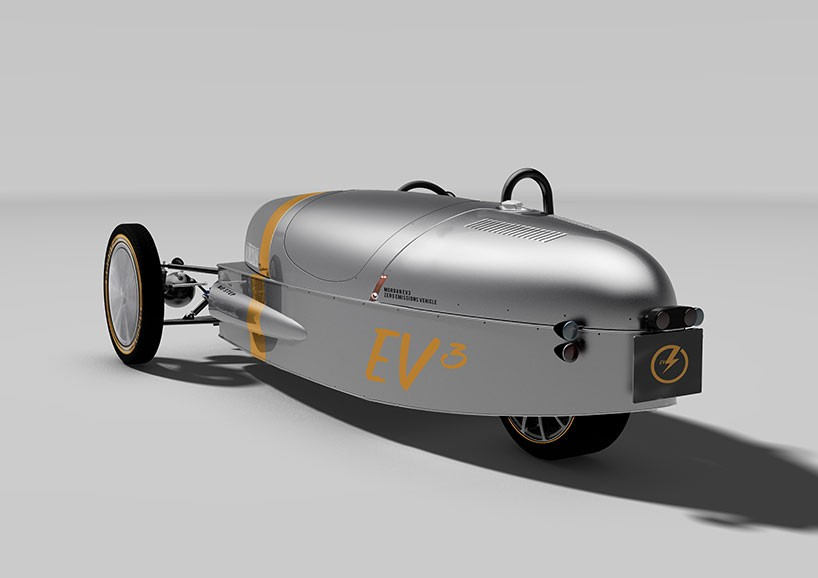 morgan-motors-ev3-designboom-01-818x578