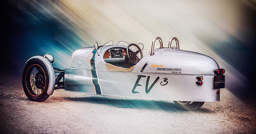 morgan-motors-ev3-designboom-03-818x430