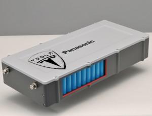 Panasonic-Tesla-Cell-300x229