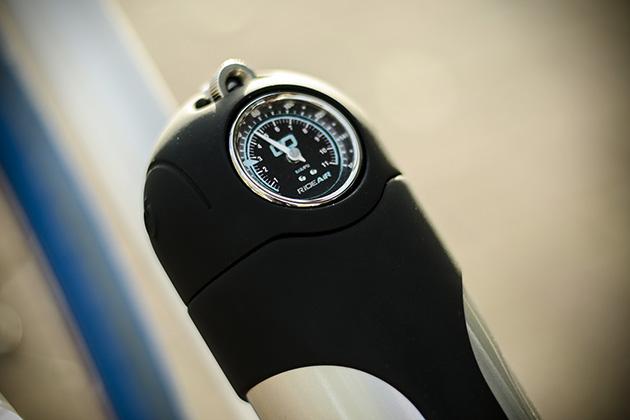 RideAir-Electric-Bike-Pump-4