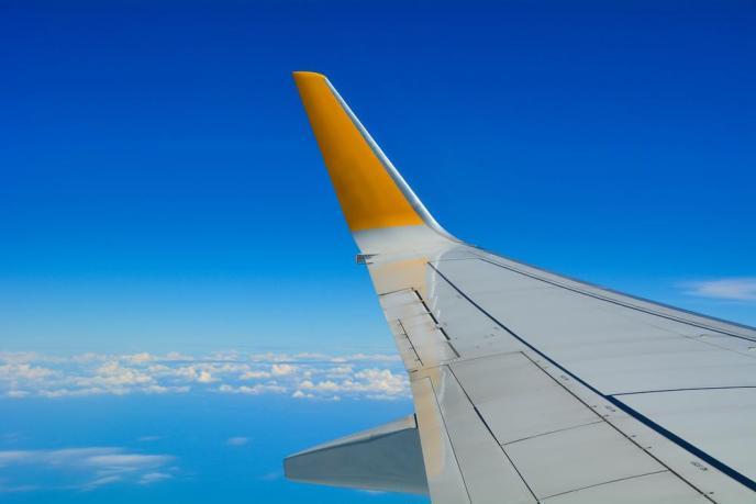 self-healing-airplane-wing