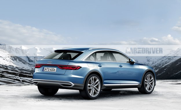 2019-audi-q6-artists-rendering-inline1-photo-660976-s-original