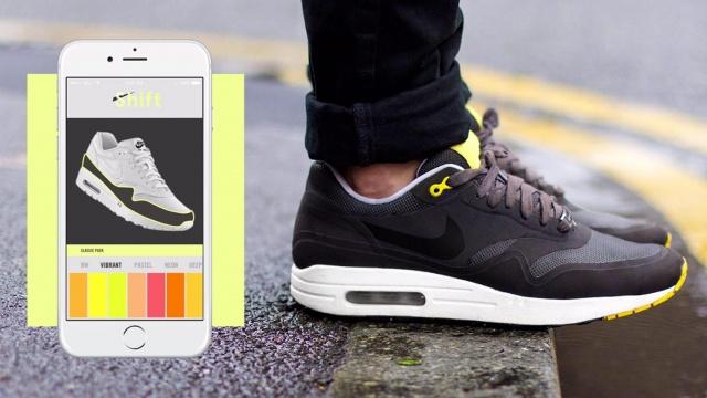shift-sneakers-3-640x427