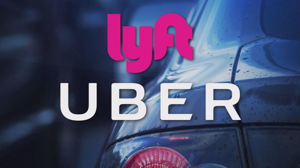 San Francisco Subpoenas Lyft, Uber on Driver Pay - TechDrive