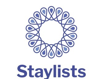 Suffolk-Based Startup Staylists Shortlisted for Prestigious Award