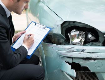 Seeking Justice: What Can You Expect from a Car Accident Lawyer?