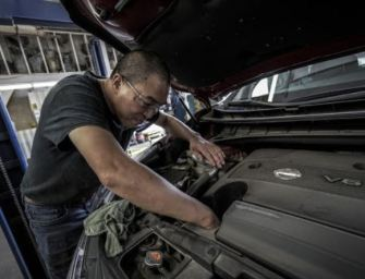 Opening a Mechanic Shop: Things to Consider