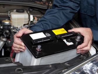 Keeping Your Car in Shape: Top Signs You Need a New Car Battery