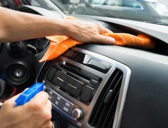 Pay Attention To Details: Why You Should Start Getting Your Car Detailed