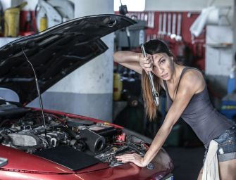 Servicing on a Budget: 6 Tips for Keeping the Car Repair Costs to the Bare Minimum