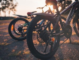 7 of the Greatest Electric Bikes for Adults