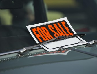 How to Buy a Used Car Without Settling for Less