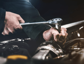 Your Ride Deserves the Best: A Guide to Finding a Competent and Honest Mechanic
