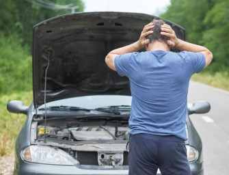 7 Common Car Issues Every New Driver Needs to Be Aware Of