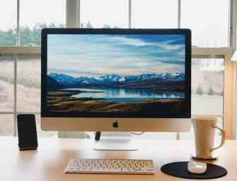 5 Essential Productivity Hacks for Mac Users