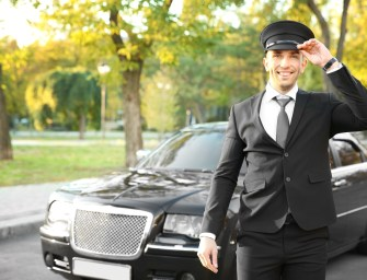 Best Luxury Chauffeurs for You